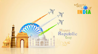 New-Republic-Day-Wallpapers-Images-and-Greeting-Cards-4