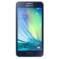 Buy Samsung Galaxy A3 at Rs. 11,562 after cashback: Buytoearn