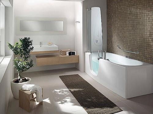 bolehkah suami istri hubungan intim di kamar mandi