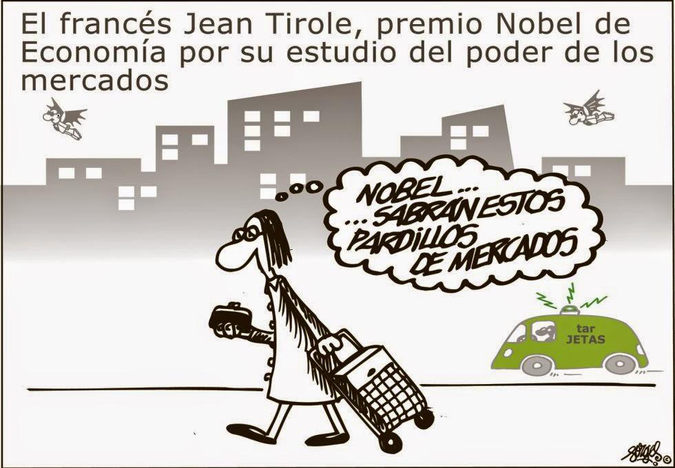 Forges 16/10/2014 - El País.