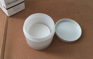 St. Ives Exfoliating Pads Alternative - The Acne Experiment