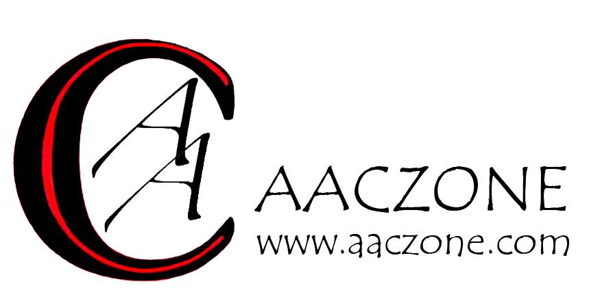 aaczone.com