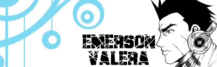 Emerson Valera