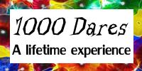 1000 Stories (update)
