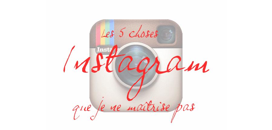 instagram, selfie, comment ça marche