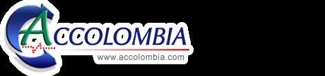 Directorio de Servicios Colombianos