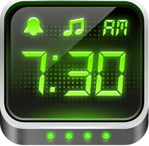 Alarm Clock Pro 10.0.2 Free Download