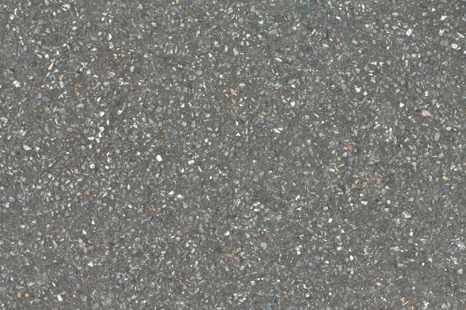 (ASPHALT 4) tarmac road tar texture 4770x3178