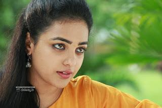 Malini-22-Vijayawada