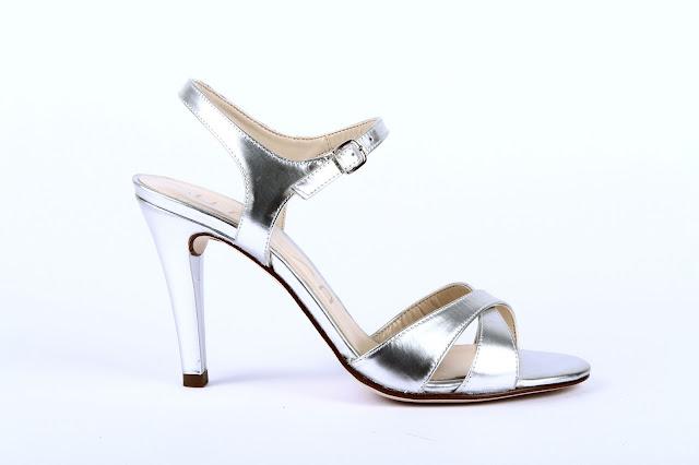 Unisa-Elblogdepatricia-shoes-zapatos-chaussures-calzature-scarpe-calzado