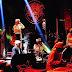 Karinding Attack (Karat): Paduan Musik Underground dan Karinding