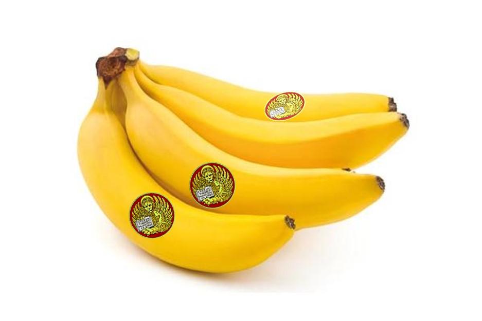 banane venete