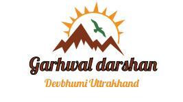 Garhwal Darshan