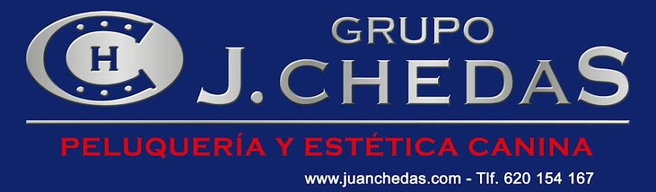 Juan Chedas