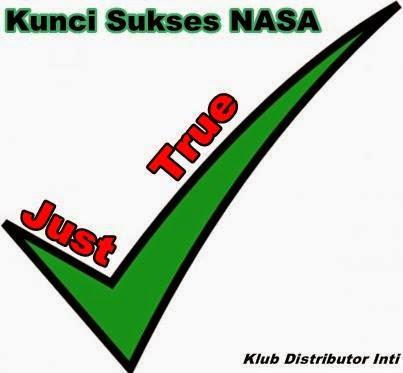 http://www.stockistnasajogja.com/2014/05/kemudahan-menjalankan-bisnis-nasa.html