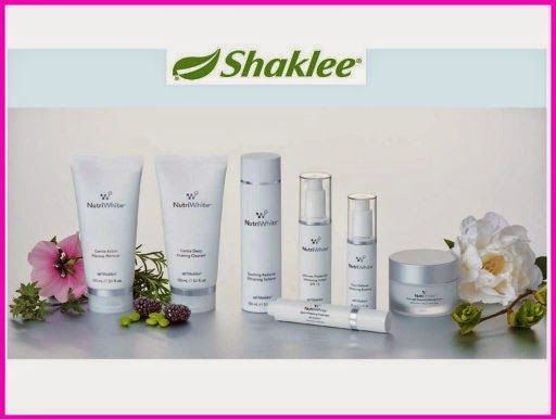 skincare untuk menghilang jerawat dan memutihkan muka