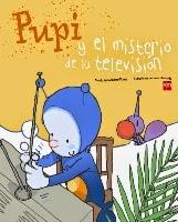 http://www.literaturasm.com/Pupi_y_el_misterio_de_la_television.html