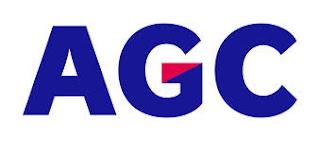 Blog AGC AkhirMali.com