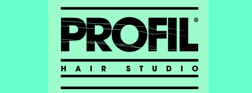 PROFIL HAIR SALON