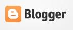 Плюсы платформы Blogspot