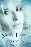 The Siren&#39;s Lure