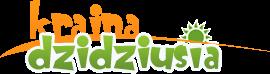http://www.krainadzidziusia.pl/