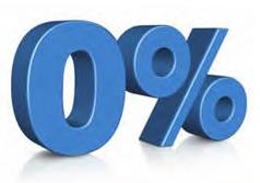 Immagine Enti Non Profit: mutui a TASSO ZERO