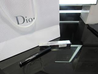 Dior Diorshow Pro Liner
