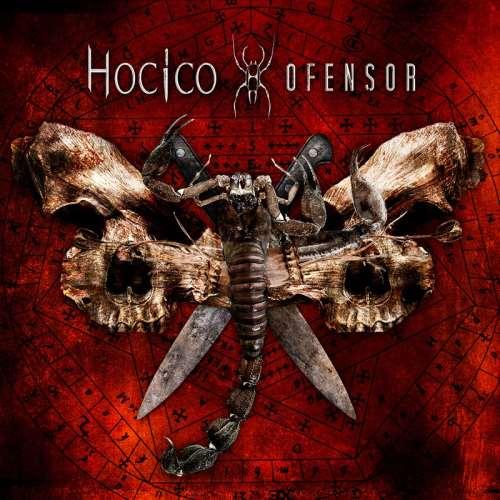 "HOCICO: Παρουσίασαν το video του ""Bienvenido A La Maldad"" απο το νέο album"