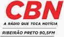 Rádio CBN FM 90,5