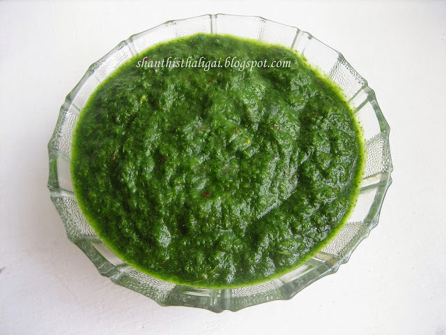 GREEN CHUTNEY, GREEN CHUTNEY FOR CHAAT,HOW TO MAKE GHREEN CHUTNEY, HOW TO MAKE GREEN CHUTNEY FOR CHAAT
