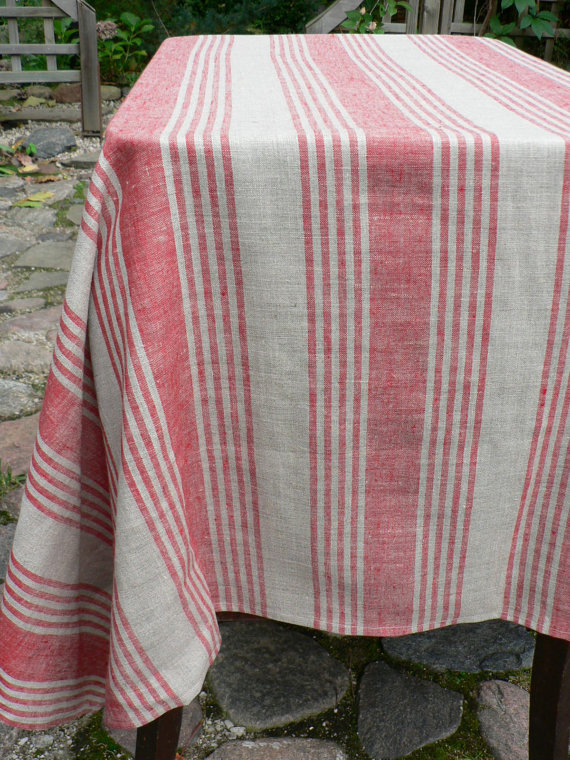 Etsy Findtable Linens From Eastern Europe Furniture Gallery