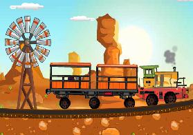 Expres Treni
