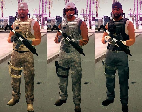 Armed2.jpg