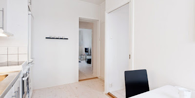 apartement+decoration,apartement