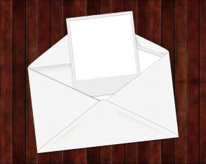 Contoh Surat Permohonan Kerja April 2013