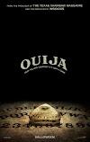 Sinopsis Ouija
