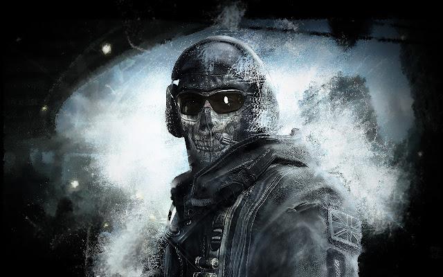 Call of Duty: Ghost tendrá un nuevo motor gráfico