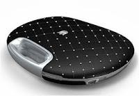 Tulip E-Go Diamond laptop mahal 2013