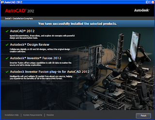 autocad 2012 keygen torrent download