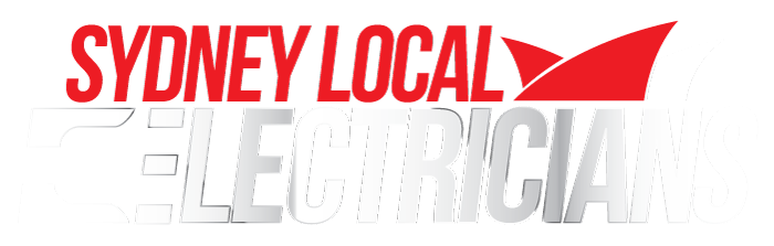 Sydney Local Electricians