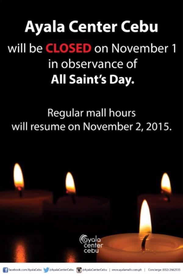 All-Saints-Souls-Day-Ayala