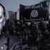 Γιατί οι τζιχαντιστές δεν είναι στη λίστα με τους εχθρούς του Ερντογάν