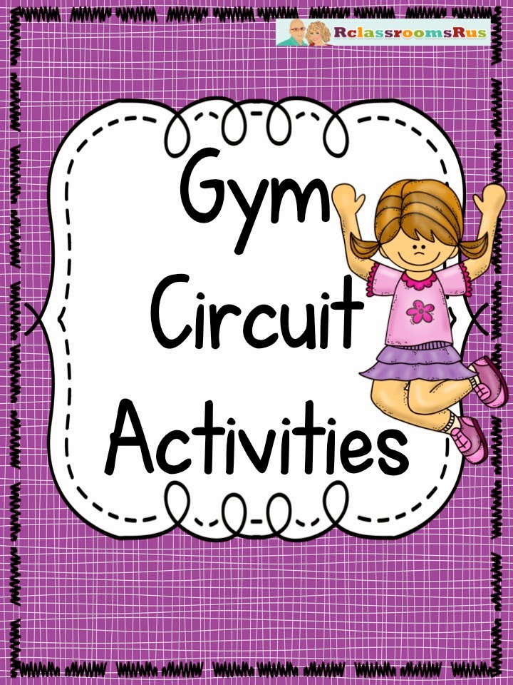 http://www.teacherspayteachers.com/Product/Physical-Education-1393190