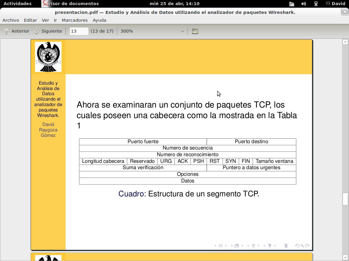 Tiburón de alambre: Redimensionar Tablas en LaTeX