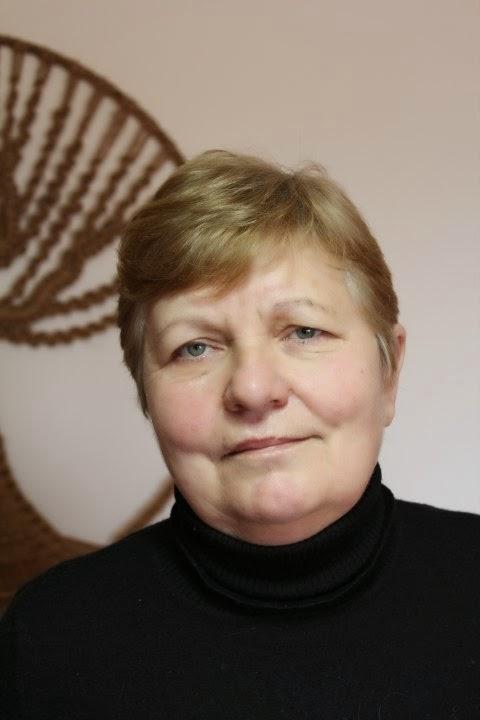 Békési Etelka - Bowen terápia tapasztalatok