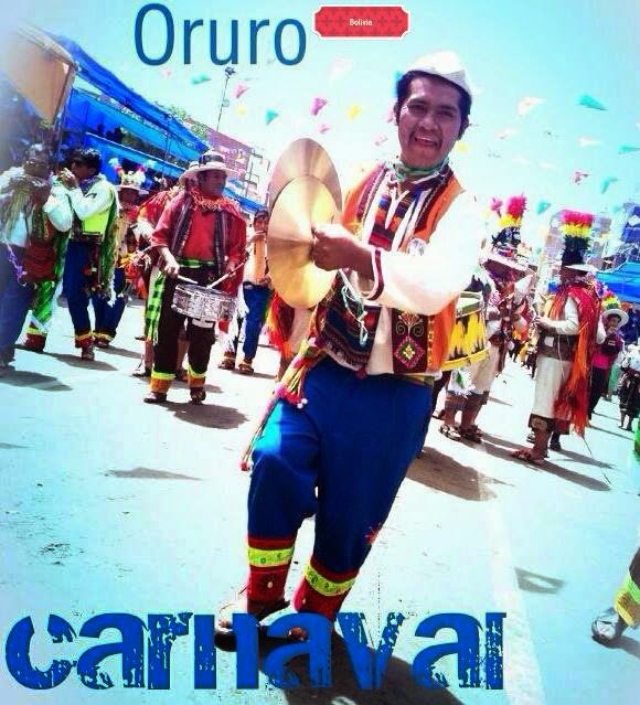 cantinflas-boliviano-carnaval-oruro-cochabandido-blog-02