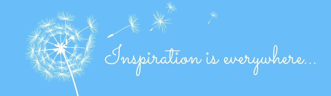 Pracownia Pełna Inspiracji