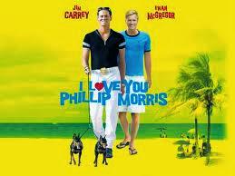 I Love You, Phillip Morris