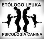 Etólogo Leuka